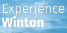 Experience Winton Website