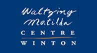 Matilda Centre Website