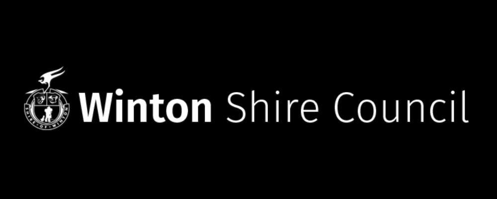 www.winton.qld.gov.au